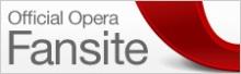 Hivatalos Opera rajongói blog