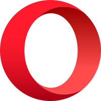 Opera 8 Windows Mobile rendszeren