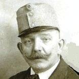1914.08.01.