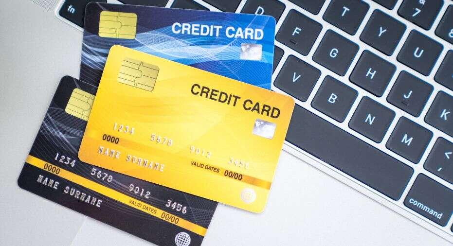 credible-credit-cards-guide-istock-1165129876.jpg