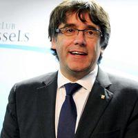 A volt katalán elnök elkerülheti a felelősségre vonást