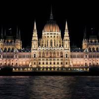 Valakinek elgurult a gyógyszere: nem lehetne 65 méternél magasabb épület Magyarországon