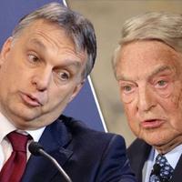 Stop Soros: az egész egy nagy ostobaság