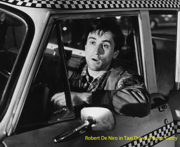 robert-de-niro-in-taxi-driver_copy.jpg