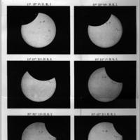 """""""Nincs éberebb, pedánsabb, lelkiismeretesebb s ügyesebb megfigyelő a fotográfiánál"""" – Gothard Jenő: A fotográfia (1890)"""