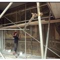 18 éve nyíltak meg a Mai Manó Ház I. és II. emeleti kiállítóterei
