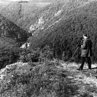 A tegnapi, mai és holnapi fénykép - Bozsek Rezső József írása (Fotoművészeti Hírek, 1931. február)