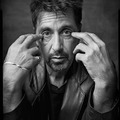 A HÉT FOTÓSA - Válogatás Mark Seliger sztárportréiból