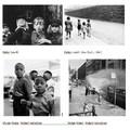 Vivian Maier: Párhuzamok kortárs, amerikai utcai fotográfusokkal