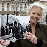 Öt ikonikus sajtófotó női szereplője napjainkban