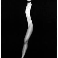 A hét fotója  #253 - Tono Stano: Sense (1992)