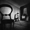 A HÉT FOTÓSA: Bill Brandt - Válogatás egy angol fotós aktfelvételeiből (18+)