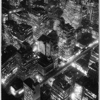 Berenice Abbott: Changing New York (1939)