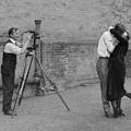 Leslie Jones Amerikája - Egy bostoni fotóriporter képei a harmincas évekből