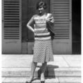Variációk - Coco Chanel (1883-1971)