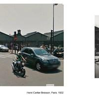 Richard Kolker: Street Views - Így néznek ki ma az ikonikus fotók helyszínei