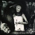 Haláltánc - Sokkoló képek Joel-Peter Witkin bizarr világából (18+)