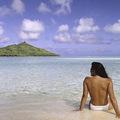 Jennifer a paradicsomban – az első digitálisan szerkesztett fotó (1987)