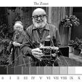Szilágyi Sándor: Ansel Adams Zóna-rendszere (online könyv)