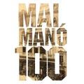 Manó 100 az M5 televízió Kulturális híradójában