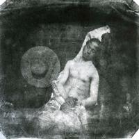 Variációk - A fényképezés történetének híres manipulált fotói