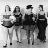 Leonard Nimoy: The Full Body Project (18+)