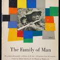 Az ember családja (1955)