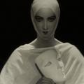 Elton John fotógyűjteménye a Tate Modernben
