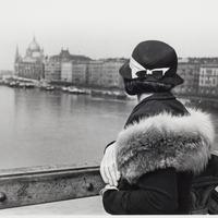 Fotográfusok Made in Hungary - Válogatás Aigner László/Lucien Aigner (1901-1999) képeiből