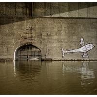Budapest 1 napja – Fotókiállítás a Mai Manó Házban