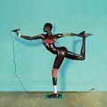 Manipulált a Grace Jonest ábrázoló ikonikus fotó