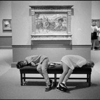 A Múzeumok Éjszakáján a Mai Manó Házban biztosan nem fogsz elaludni!