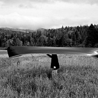Rodney Smith: A képzelet és a valóság határán (10 fotó)