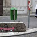 10 fotó Budapestről. Felismered hol készült?