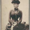 """""""Az arcfénykép jövője"""" – neves magyar fotográfusok gondolatai a retus szükségességéről (1933)"""
