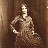 Dr. H. W. Diamond: Egy női elmegyógyintézet lakói (1848-1858)
