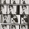 A fotótörténet híres képkockái (18+)