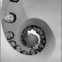 A hét fotója  #199