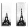 Variációk – Eiffel-torony I.
