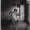 Bellocq: Storyville Portraits (1912) 18+
