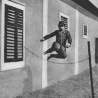 Kreilisheim György: Régi magyar fényképezés, 1941 (online könyv)