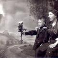 Látható hiány – Fotók és képeslapok William A. Christian Jr. gyűjteményéből