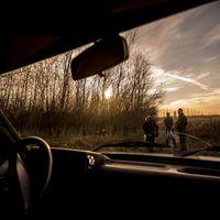 18 díjnyertes kép a 2014-es év magyar sajtófotóiból