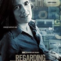 Ami Susan Sontagot illeti... - Filmvetítés a Mai Manó Házban
