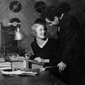 A fotótörténet híres szerelmespárjai VIII. - Lee Miller és Man Ray