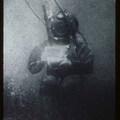 A világ legelső víz alatti fényképei (1893)