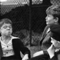 Gyerekekről készült 9 világhírű fotó története III. rész (1947-2008)