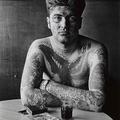 10 ritkán látott Diane Arbus fotó