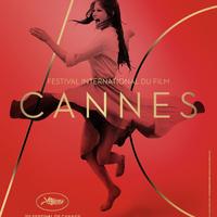 Manipulálták Claudia Cardinale testét a 70. cannes-i fesztivál plakátján
