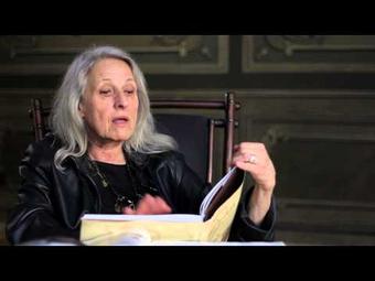 Emlékeink Kertészről - Sylvia Plachy